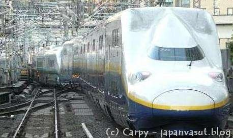 E4 400 Tokio.jpg