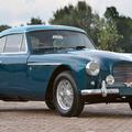 Autók 1955-ből.