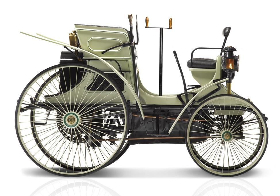 1894-peugeot_type-5.jpg