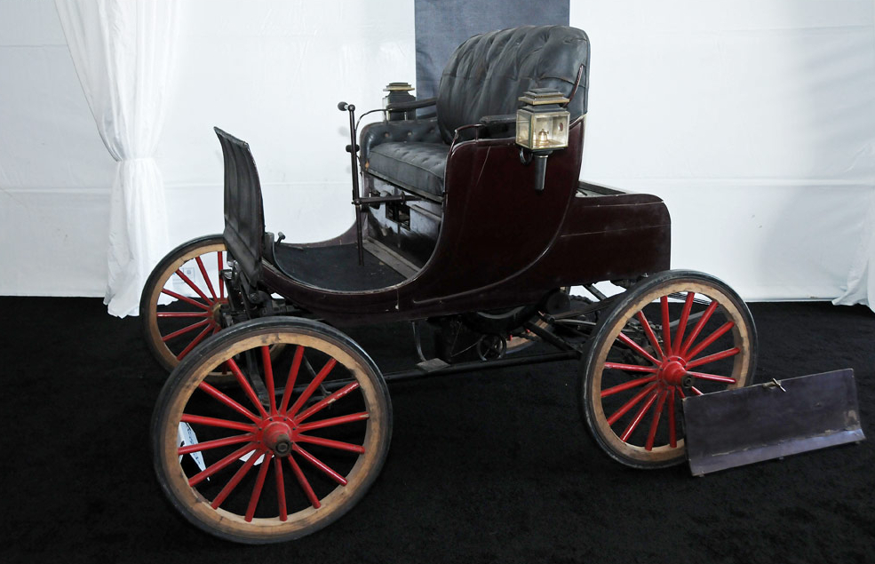 1895-buffum-four-cylinder-stanhope.jpg