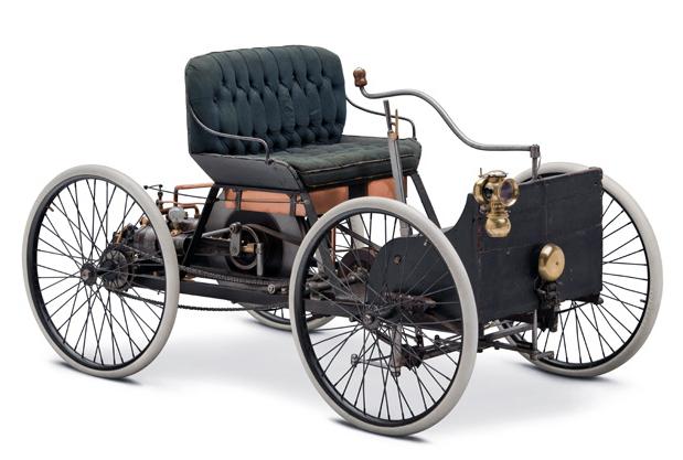 1896-ford_quadricycle.jpg