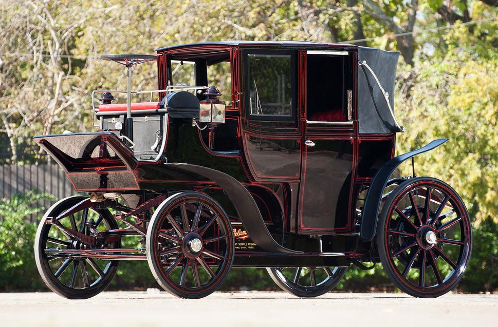 1899-columbia_electric.jpg