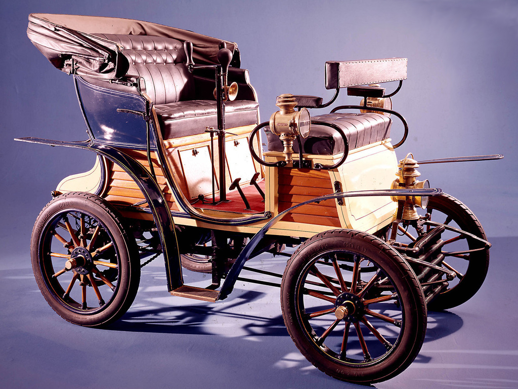 1899-fiat_3--hp.jpg