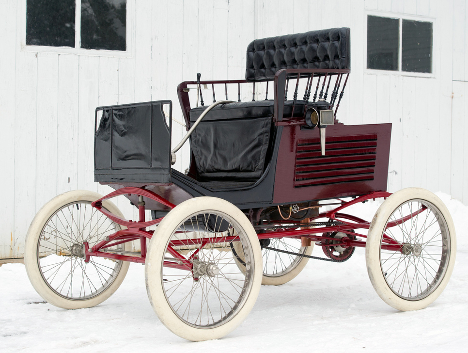 1899-locomobile_runabout.jpg