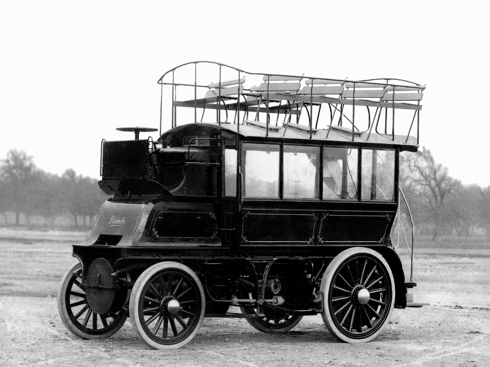 1899_-aimler_imperial_bus.jpg