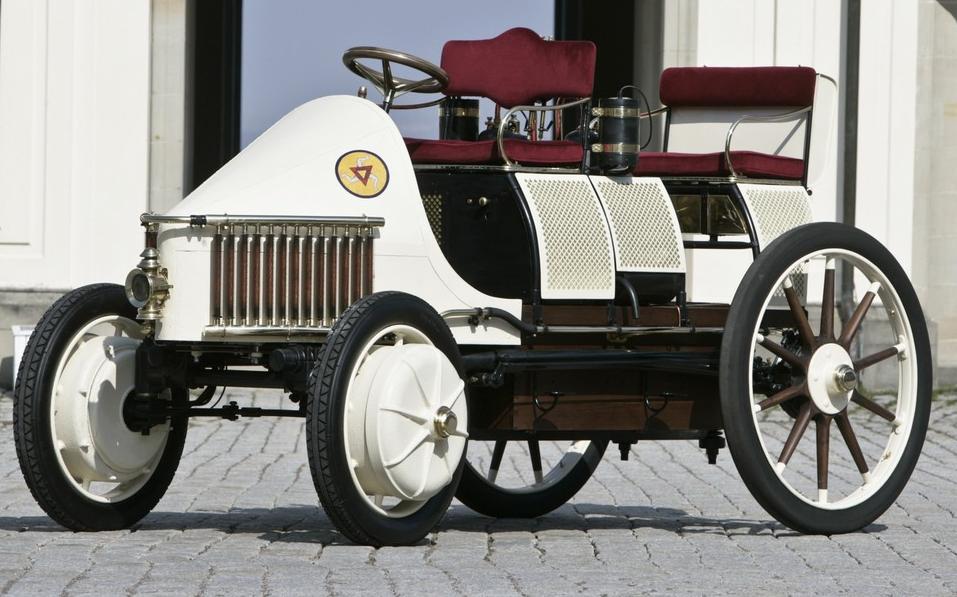 1900-lohner-porsche_semper_vivus.jpg