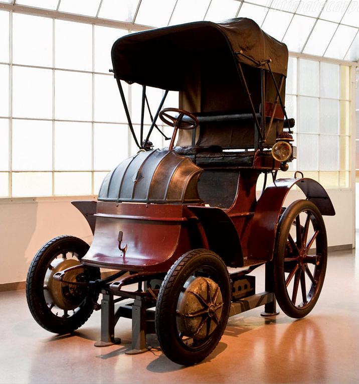 1901-lohner-porsche_mixte_hybrid.jpg
