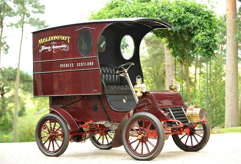 1904-cadillac_model-a.jpg