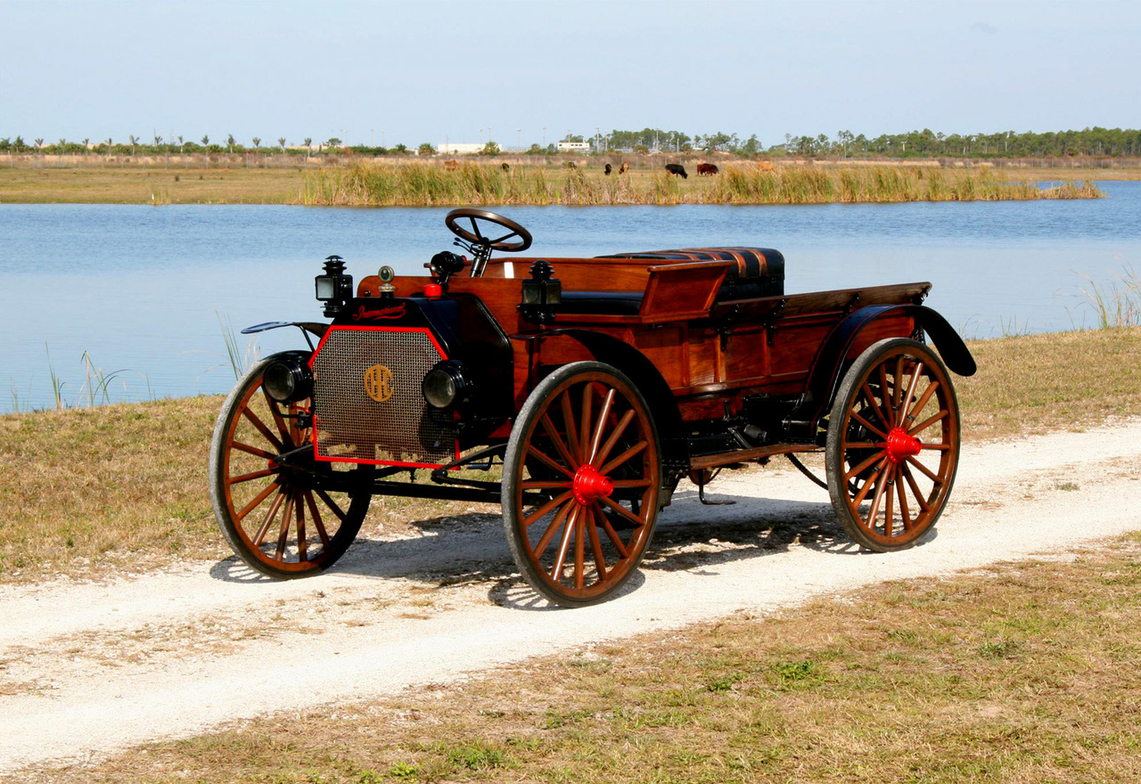 1910-international_high_wheeler.jpg