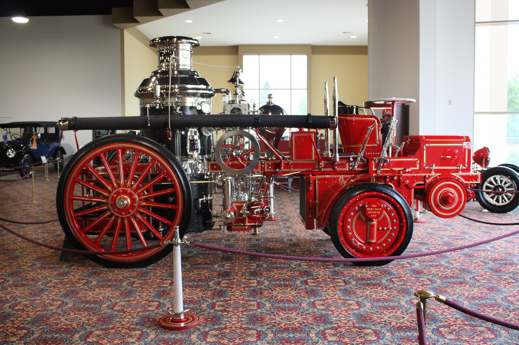 1911_christie_steam_fire_engine.jpg