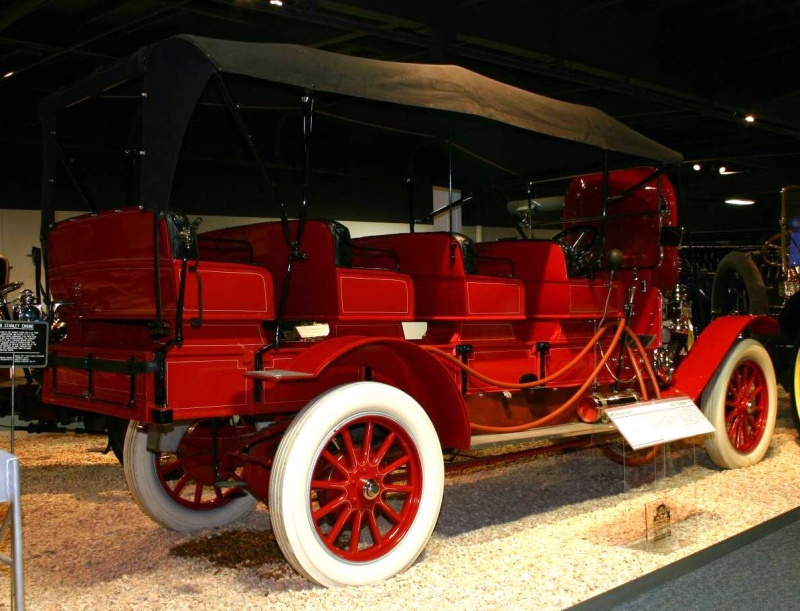 1913-stanley-steamer-mountain-wagon.jpg