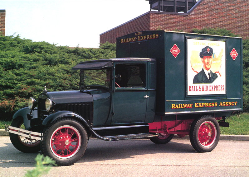 1928-ford_model_aa_delivery_truck.jpg