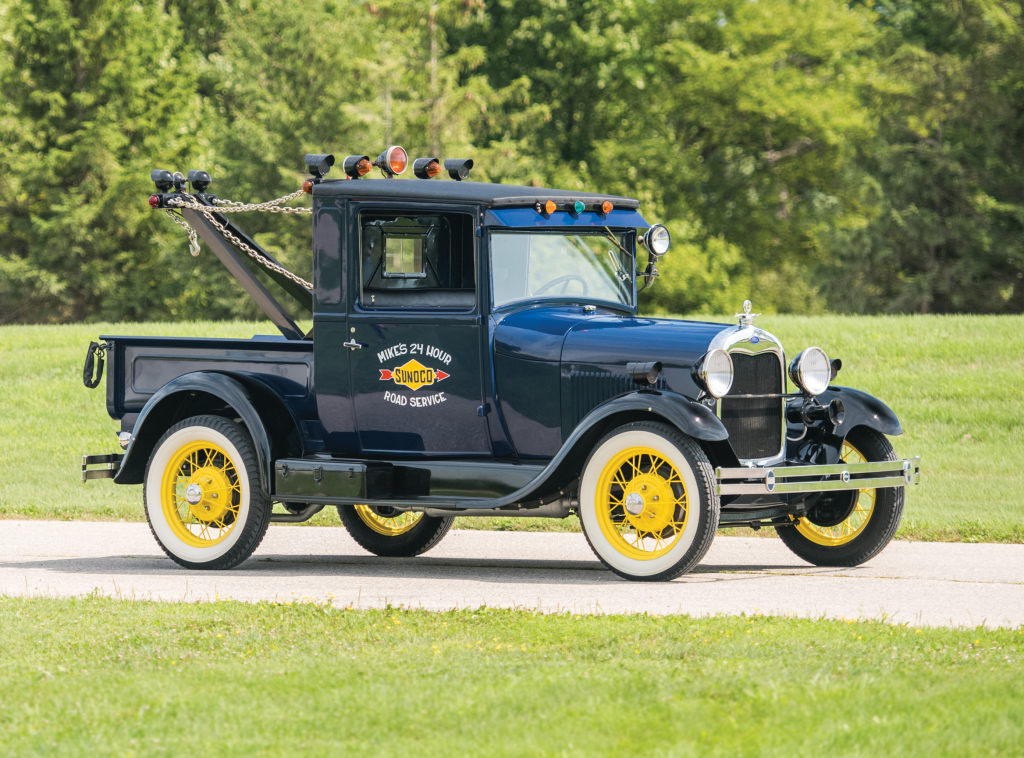 1928_ford_model_a_tow_truck.jpg