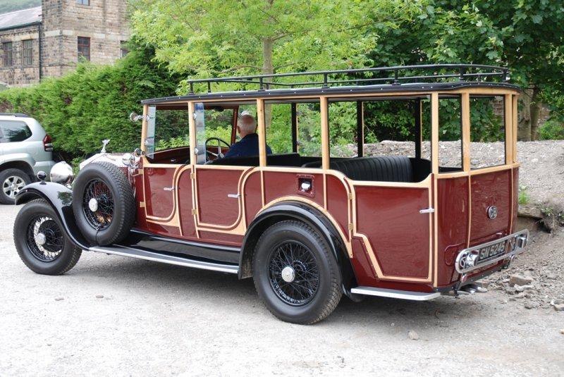1930-rolls_royce_estate_car_005.jpg