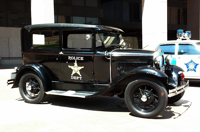 1930_ford_a_model.jpg