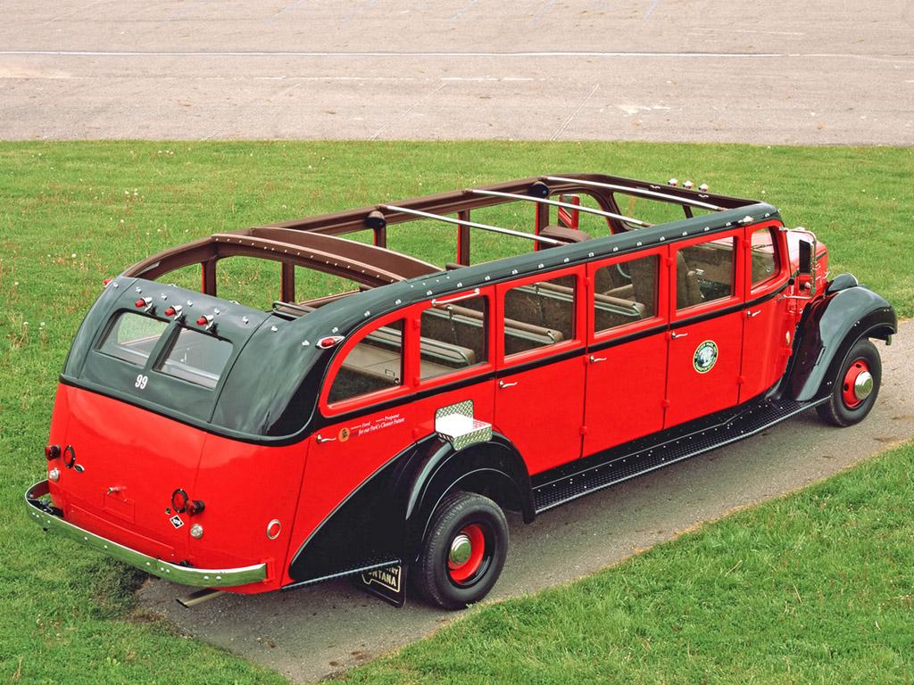 1930s-white-bus.jpg