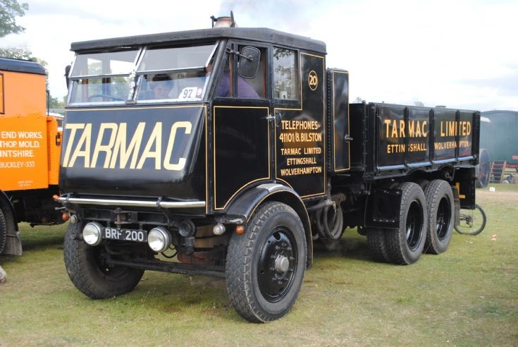 1933_sentinel_s6_steam_waggon.jpg
