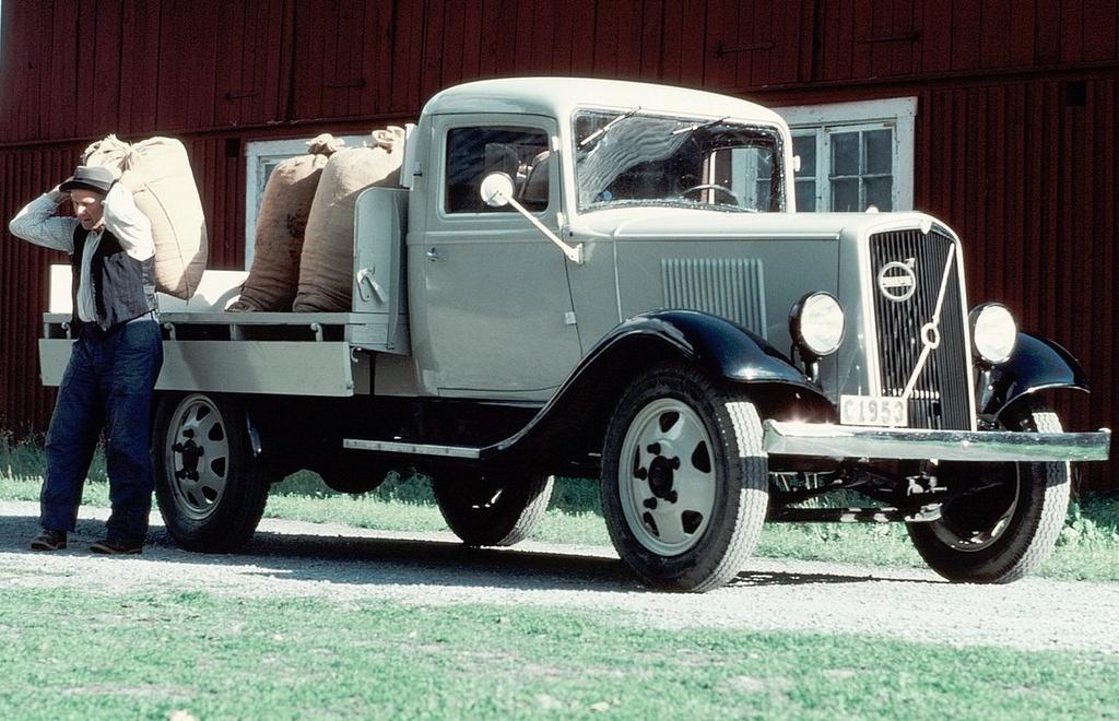 1934-volvo_lv76-78.jpg