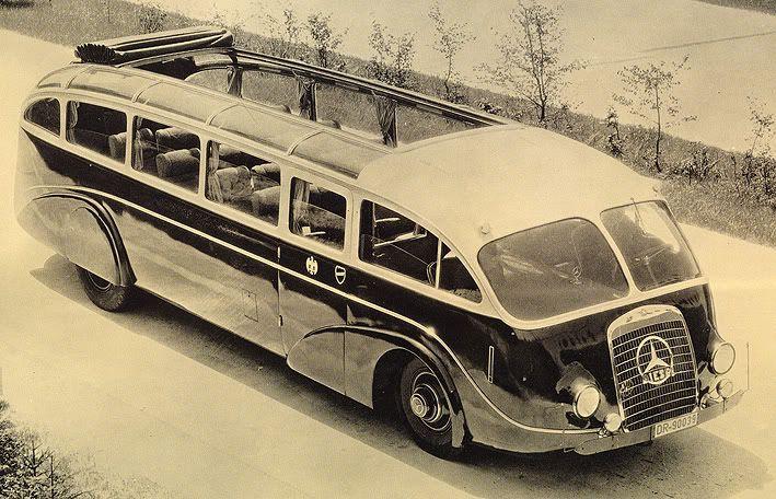 1935_mercedes_benz-lo3500.jpg