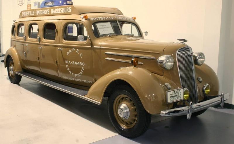 1936-chevrolet-bus-11-pass.jpg