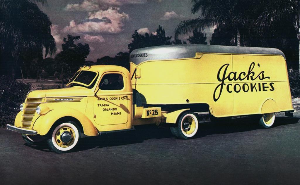 1937-international_d30_tractor_truck.jpg