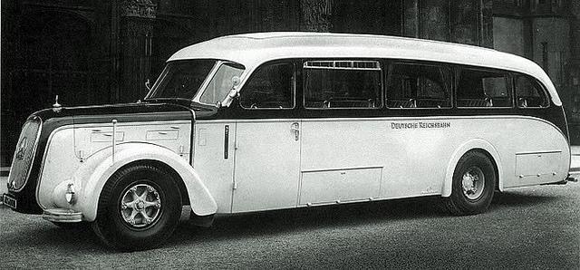 1938_mercedes-benz_lo_3750.jpg