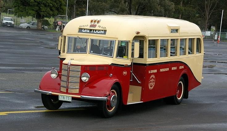 1946_bedford_bus_australia_1_1.jpg