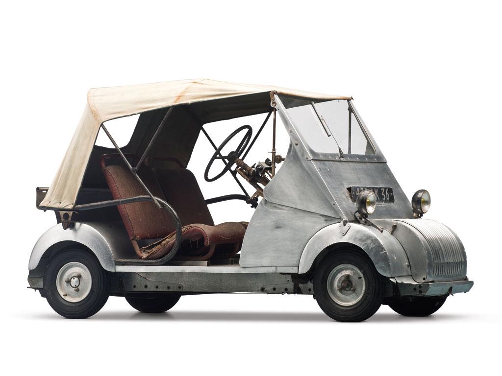 1949-voisin-biscooter-prototype.jpg
