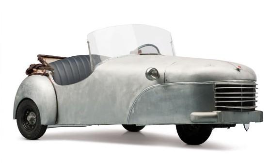 1950-bond-minicar-mk-a.jpg
