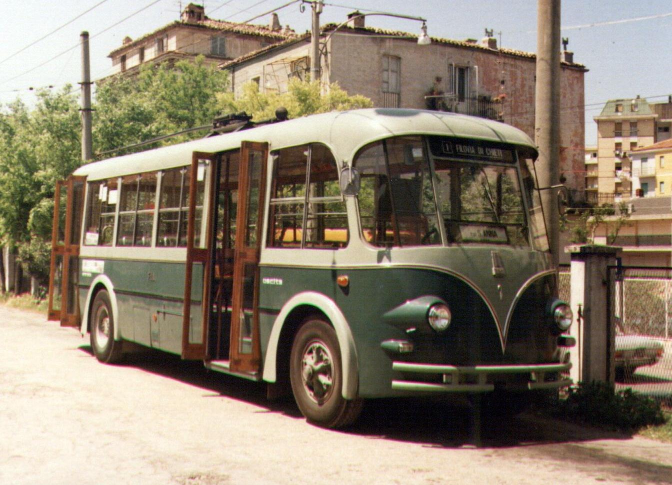 1950-fiat-668f-trolleybus.jpg