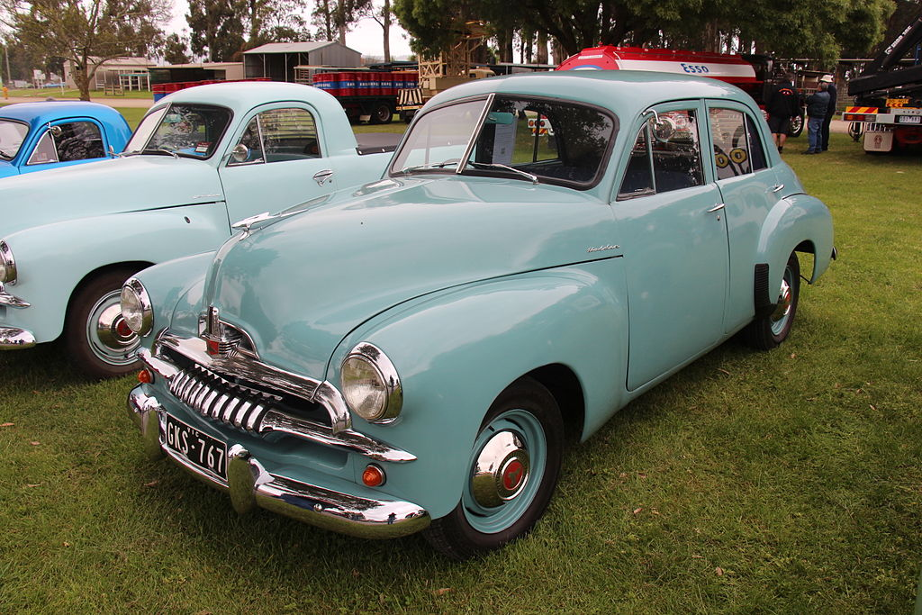 1953-56_fj_standard_sedan.JPG