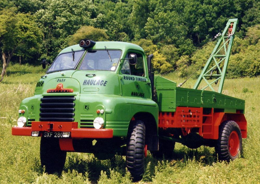 1953-bedford_rl_tow_truck.jpg