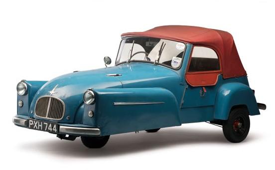 1953-bond-minicar-mk-c.jpg