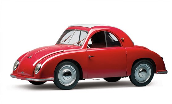 1953-champion-400h.jpg
