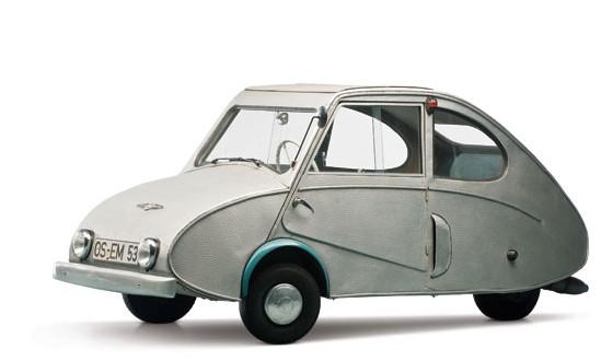 1953-fuldamobil-n-2.jpg