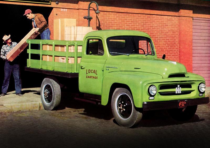 1953-international_r-120_stake_truck.jpg