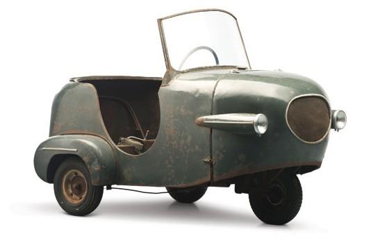 1953-manocar-prototype.jpg