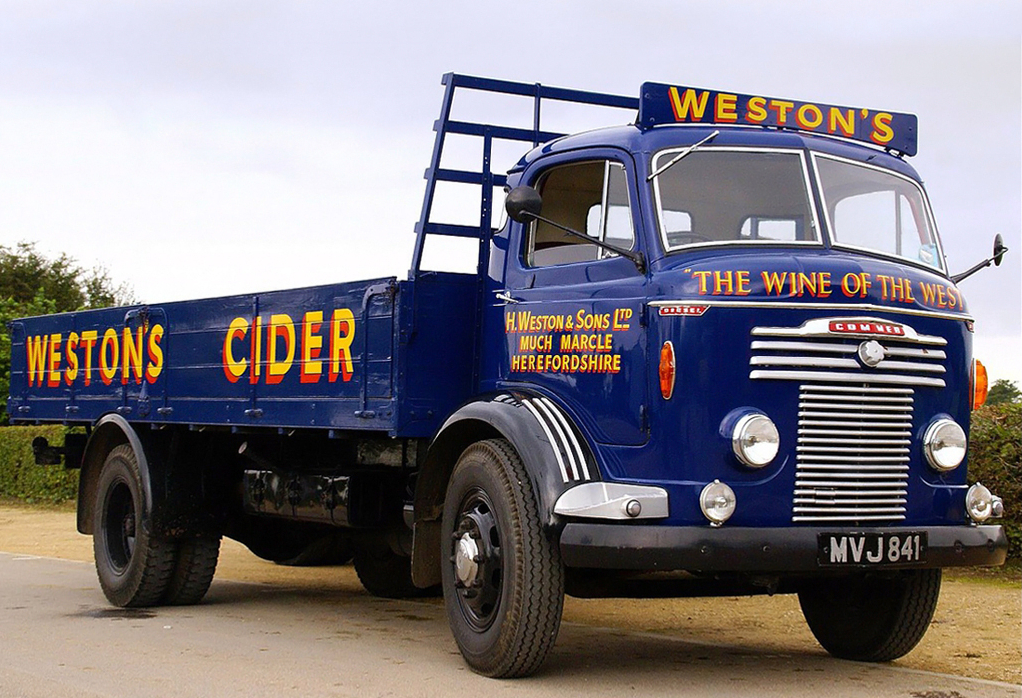1954-commer_qx_c_series_iii.jpg