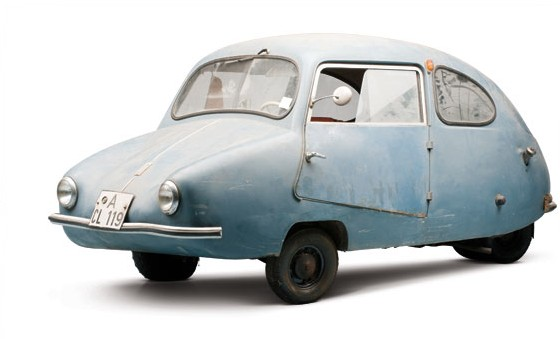 1954-nwf-200.jpg