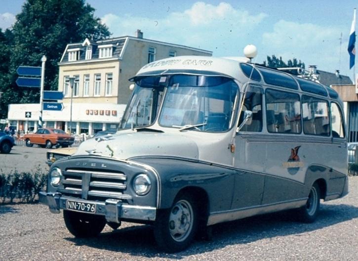 1954-opel-blitz-carr_-domburg-nn-70.jpg