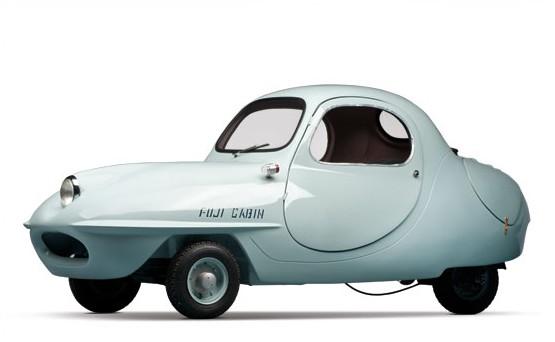 1955-fuji-cabin.jpg