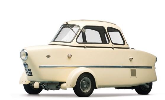 1955-inter-175a-berline.jpg