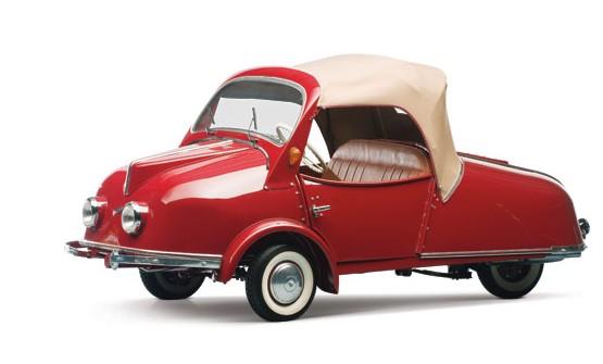 1955-kroboth-allwetter-roller.jpg