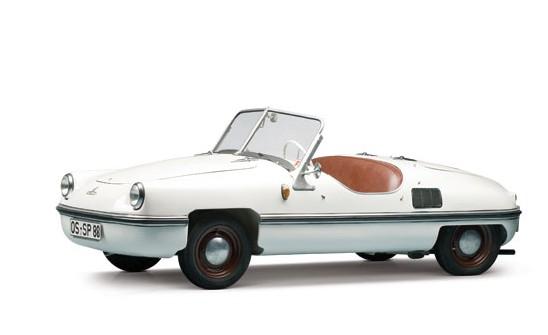1956-b-a-g-spatz.jpg