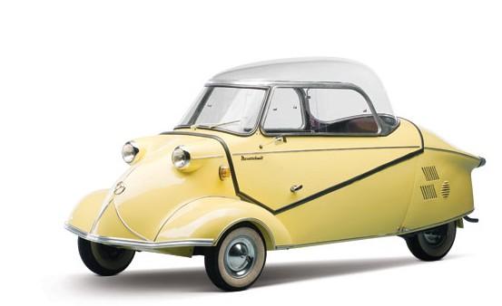 1956-messerschmitt-kr-200.jpg
