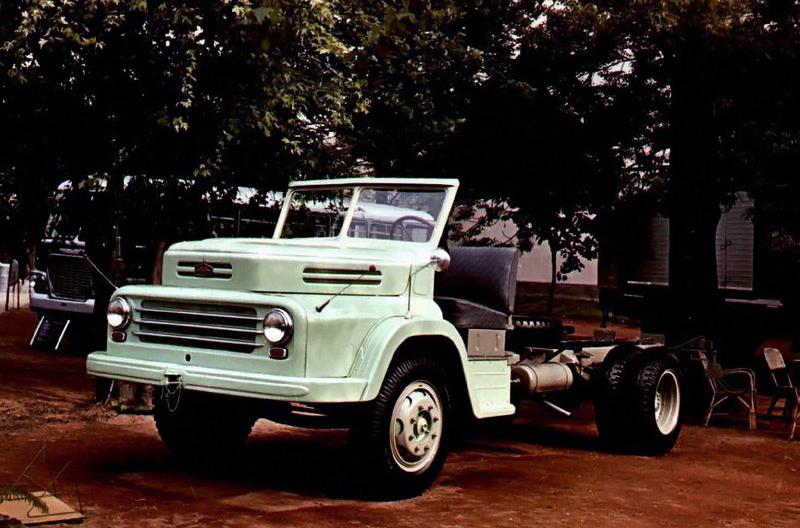 1957-csepel_d450.jpg