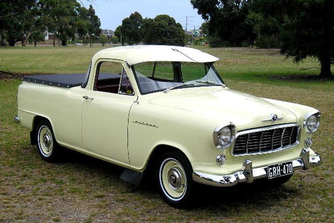 1957-holden-fe-utility.jpg