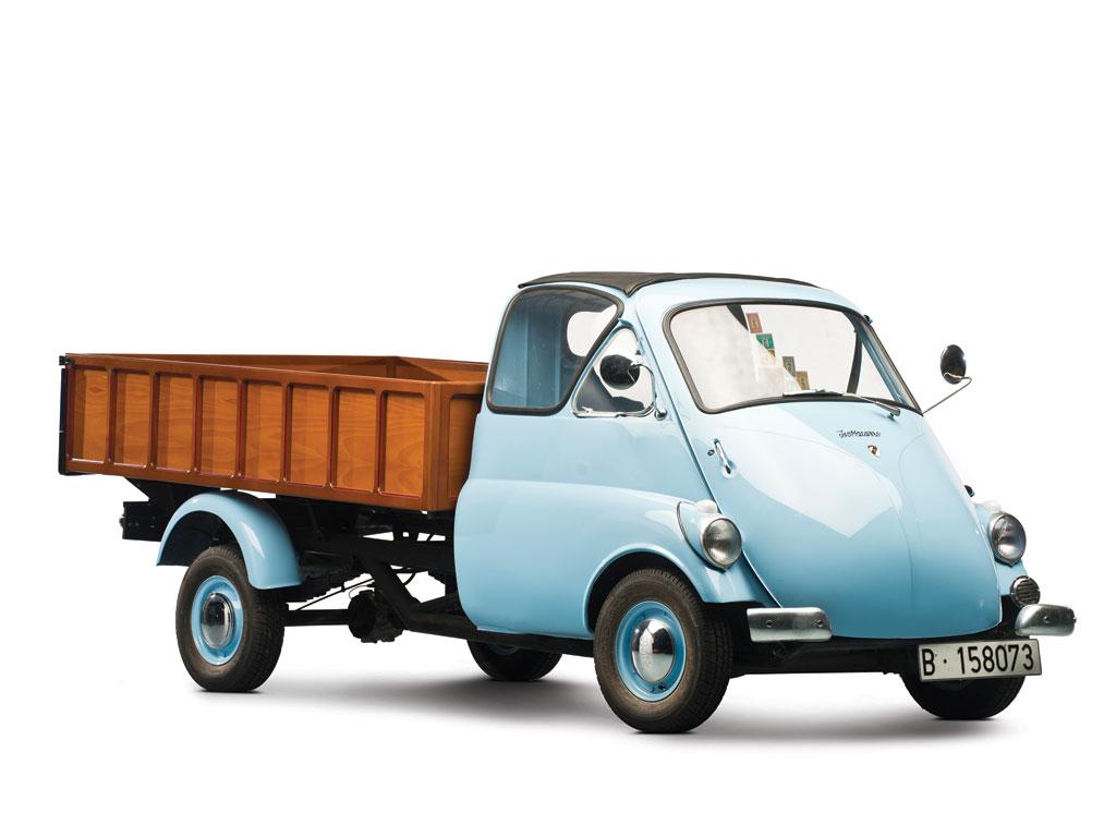 1957-iso-isettacarro.jpg