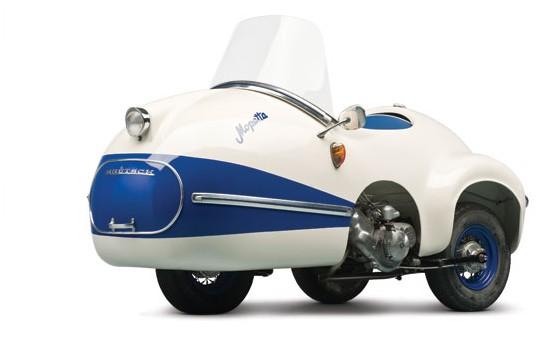 1958-brc3bctsch-mopetta.jpg