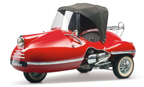 1958-rollera.jpg